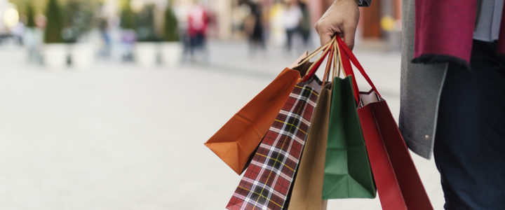 Century South has Your Last-Minute Christmas Shopping in Austin