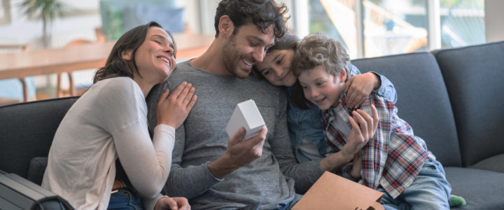 Father's Day Gift Ideas in Austin You Can Find at Century South